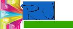 RJ Rénovation 78