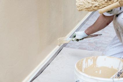 artisan peintre 78 prestations rj r novation 78. Black Bedroom Furniture Sets. Home Design Ideas